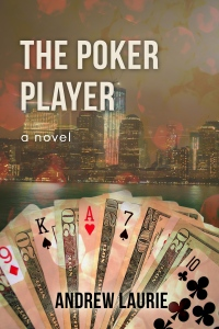 the-poker-player---1600x2400